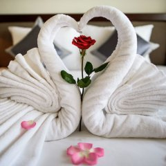 Отель Crown Hotel Вьетнам, Хюэ - отзывы, цены и фото номеров - забронировать отель Crown Hotel онлайн в номере