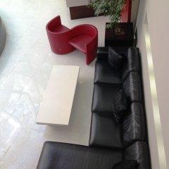 Отель ibis Styles Milano Centro фото 4