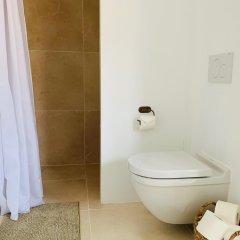 Отель Best Stay Copenhagen Ny Adelgade 8-10 Дания, Копенгаген - отзывы, цены и фото номеров - забронировать отель Best Stay Copenhagen Ny Adelgade 8-10 онлайн ванная