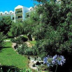Отель Penina Hotel & Golf Resort Португалия, Портимао - отзывы, цены и фото номеров - забронировать отель Penina Hotel & Golf Resort онлайн фото 13