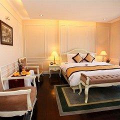 Medallion Hanoi Hotel фото 6