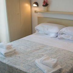 Hotel Sanremo Rimini комната для гостей фото 3