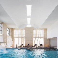 Отель Beloved Playa Mujeres by Excellence All Inclusive AdultsOnly бассейн