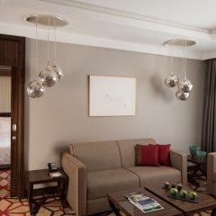 dusitD2 kenz Hotel Dubai комната для гостей фото 8