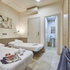 Отель Barcelona Sants Station Apartments Испания, Барселона - отзывы, цены и фото номеров - забронировать отель Barcelona Sants Station Apartments онлайн фото 13