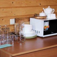 Гостиница Zavidovo Resort фото 16