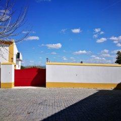 Отель Casa do Peso пляж фото 2