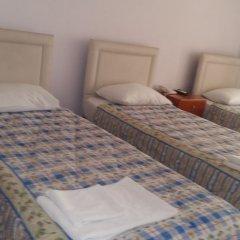 Bayrakli Otel Турция, Мерсин - отзывы, цены и фото номеров - забронировать отель Bayrakli Otel онлайн комната для гостей фото 3