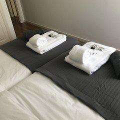Апартаменты Saldanha Residence Apartments Лиссабон ванная