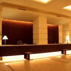 Hotel Mahaina Wellness Resort Okinawa интерьер отеля фото 3