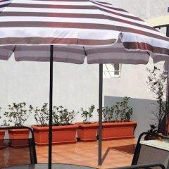 Отель In53 Guest House Понта-Делгада гостиничный бар