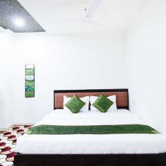 Hotel Imax Inn in Hyderabad, India from 38$, photos, reviews - zenhotels.com guestroom photo 2