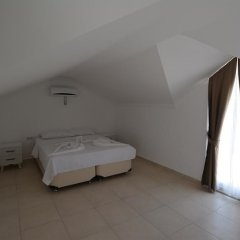 Villa Jewel Турция, Олудениз - отзывы, цены и фото номеров - забронировать отель Villa Jewel онлайн детские мероприятия
