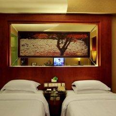 Отель HONGFENG Гонконг спа фото 2