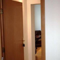 Отель TEDI Болгария, Асеновград - отзывы, цены и фото номеров - забронировать отель TEDI онлайн сейф в номере
