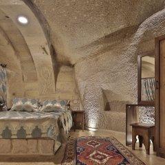 Shoestring Cave House Турция, Гёреме - отзывы, цены и фото номеров - забронировать отель Shoestring Cave House онлайн бассейн