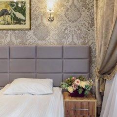 Гостиница Mini Hotel Zhasmin в Санкт-Петербурге отзывы, цены и фото номеров - забронировать гостиницу Mini Hotel Zhasmin онлайн Санкт-Петербург помещение для мероприятий