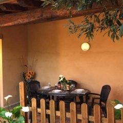 Отель il cardino Италия, Сан-Джиминьяно - отзывы, цены и фото номеров - забронировать отель il cardino онлайн спа фото 2
