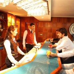 Prestige Hotel Турция, Диярбакыр - отзывы, цены и фото номеров - забронировать отель Prestige Hotel онлайн детские мероприятия фото 2
