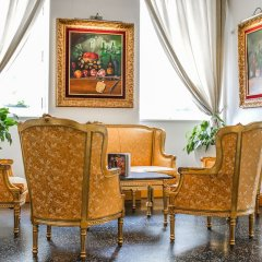 Отель Assenzio Чехия, Прага - 14 отзывов об отеле, цены и фото номеров - забронировать отель Assenzio онлайн развлечения
