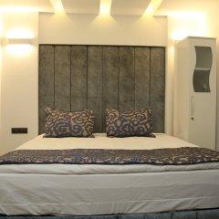Aksaray Liva Hotel Турция, Аксарай - отзывы, цены и фото номеров - забронировать отель Aksaray Liva Hotel онлайн комната для гостей фото 2