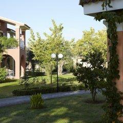 Отель Mayor Capo Di Corfu Сивота фото 10