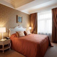 Гостиница Рэдиссон Коллекшен Отель Москва в Москве - забронировать гостиницу Рэдиссон Коллекшен Отель Москва, цены и фото номеров комната для гостей