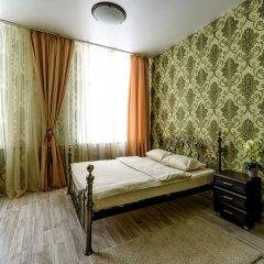 Гостиница Азия в Перми отзывы, цены и фото номеров - забронировать гостиницу Азия онлайн Пермь комната для гостей фото 5