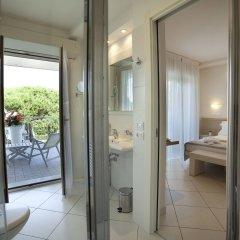 Hotel Gala ванная