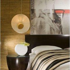 Отель Soho Boutique Hotel Венгрия, Будапешт - 7 отзывов об отеле, цены и фото номеров - забронировать отель Soho Boutique Hotel онлайн фото 2