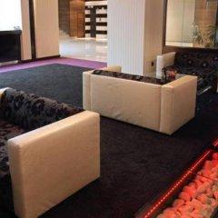 Отель Madara Hotel Болгария, Шумен - отзывы, цены и фото номеров - забронировать отель Madara Hotel онлайн интерьер отеля