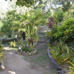 Waitui Basecamp - Hostel фото 16