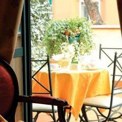 Hotel Villa Grazioli фото 2
