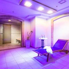 Radisson Blu Hotel, Gdansk спа фото 2