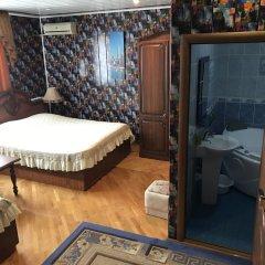 Гостиница Family House фото 4