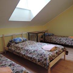 Гостиница АВИТА комната для гостей фото 4