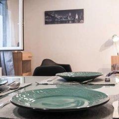 Отель S&K Athens Center Premium Urban Studio Греция, Афины - отзывы, цены и фото номеров - забронировать отель S&K Athens Center Premium Urban Studio онлайн фото 4