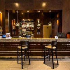Отель Carnaval Hotel Casino Парагвай, Тринидад - отзывы, цены и фото номеров - забронировать отель Carnaval Hotel Casino онлайн гостиничный бар