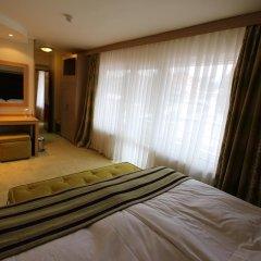 Отель Grand Hotel Murgavets Болгария, Пампорово - отзывы, цены и фото номеров - забронировать отель Grand Hotel Murgavets онлайн удобства в номере