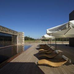Monverde Wine Experience Hotel бассейн фото 3