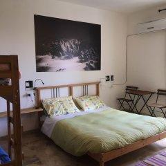 Отель B&B Il Secolo Breve Ортона комната для гостей фото 5
