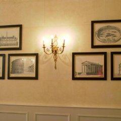 Midland Hotel интерьер отеля фото 2