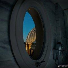 Отель Lumen Paris Louvre Франция, Париж - 10 отзывов об отеле, цены и фото номеров - забронировать отель Lumen Paris Louvre онлайн фитнесс-зал
