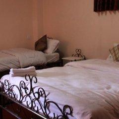 Отель Cosy Hotel Непал, Бхактапур - отзывы, цены и фото номеров - забронировать отель Cosy Hotel онлайн детские мероприятия фото 2