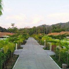 Отель Modern Thai Villa Rawai фото 2