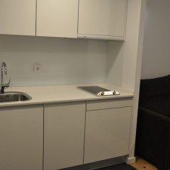 Апартаменты Clerigos H Apartments Порту в номере фото 2