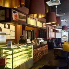 Отель Fairway Colombo Шри-Ланка, Коломбо - отзывы, цены и фото номеров - забронировать отель Fairway Colombo онлайн питание