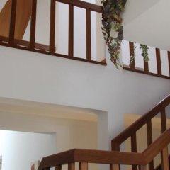 Отель Casa da Quinta da Calçada Португалия, Синфайнш - отзывы, цены и фото номеров - забронировать отель Casa da Quinta da Calçada онлайн интерьер отеля фото 2