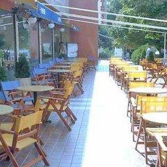 Отель Spa Hotel Sveti Nikola Болгария, Сандански - отзывы, цены и фото номеров - забронировать отель Spa Hotel Sveti Nikola онлайн питание