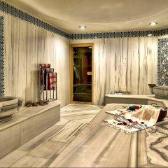 Parkhouse Hotel & Spa Турция, Стамбул - 1 отзыв об отеле, цены и фото номеров - забронировать отель Parkhouse Hotel & Spa онлайн сауна